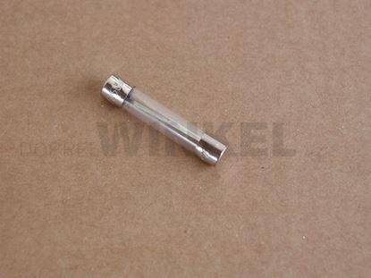Bild von Glassicherung 10A