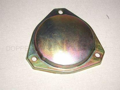 Bild von Deckel für Reibungsdämpfer