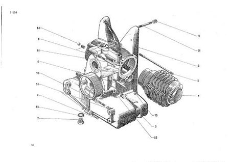 Bild für Kategorie Motor, Getriebe + Antrieb