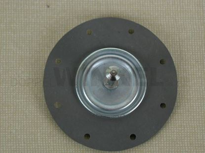 Bild von Benzinpumpe Membran 16 PS
