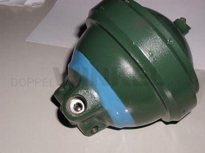 Bild von Bremsdruckspeicher