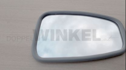 Bild von Außenspiegel - Reparatursatz